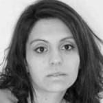 Laura Irene Asín