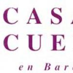 casa de cuenca barcelona