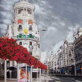 De-Madrid-al-cielo-II