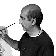 José María Madrid Sanz