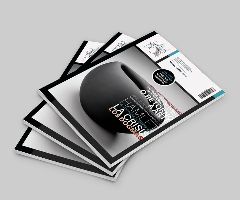 tres_revistas_5_24-3-16_1