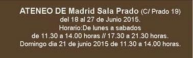 FORJA-MADRID23