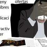 Escribir en ARTEPOLI