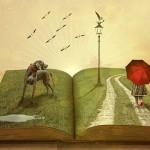 Jonny Lindner (Deutschland) Humanidades y Letras