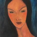 Margarita Yarmats