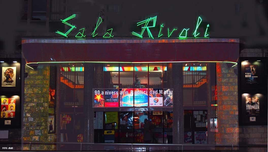 Sala Rivoli LOW