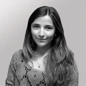 macarena-hase-foto-perfil revista artepoli