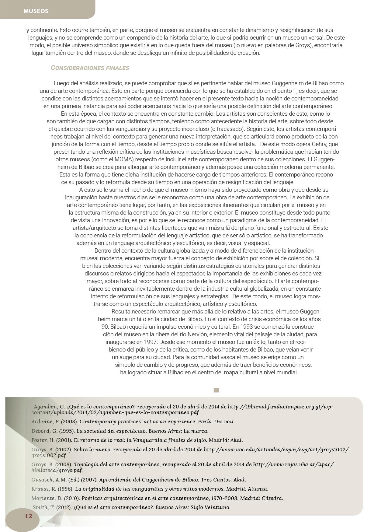 EL-CONTINENTE-SE-VUELVE-CONTENIDO-pag-12