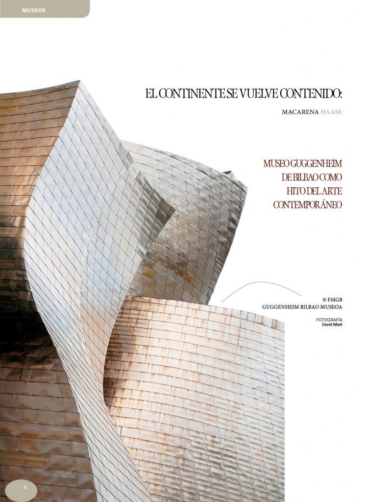 EL-CONTINENTE-SE-VUELVE-CONTENIDO-pag-6