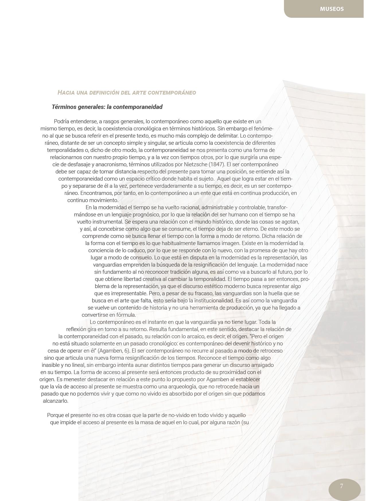 EL-CONTINENTE-SE-VUELVE-CONTENIDO-pag-7