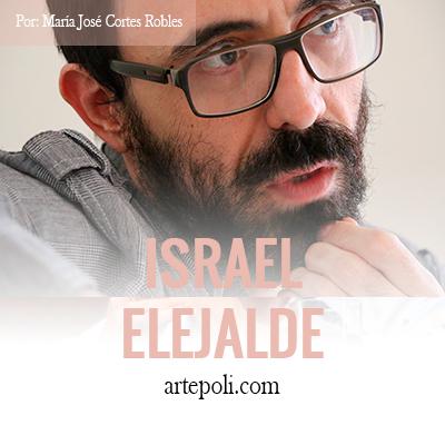 israel-45