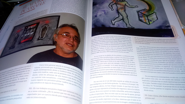 revista ángel alonso 9