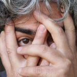 David Perez Pol Escritura & Poesía Visual