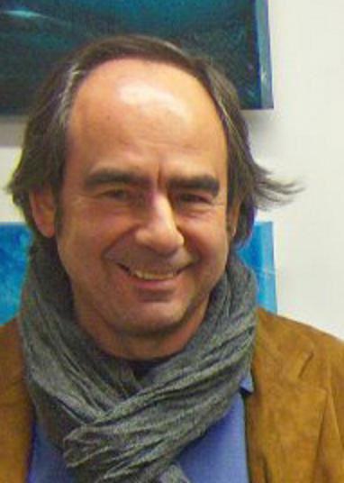 Jaume Muelas