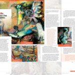 pintoras españolas