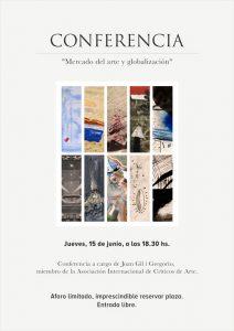 Mercado del arte y globalización