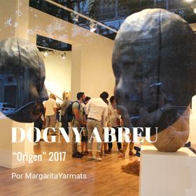 Dogny Abreu