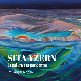 Sita Yzern