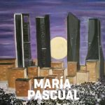 María Pascual