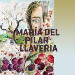 María del Pilar