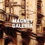 MAGNET Galería