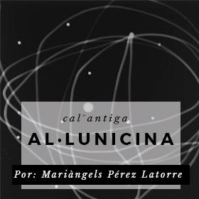 AL·LUNICINA