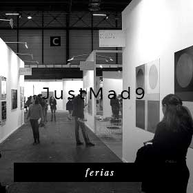 JustMad9