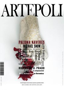 Edición Sant Jordi