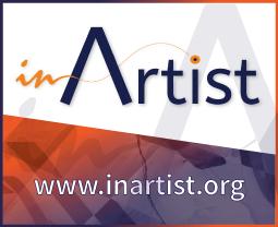 artist inartist