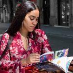 diagonal barcelona revista