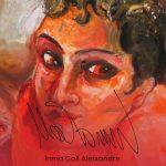 Inma Coll Aleixandre pintora Valencia