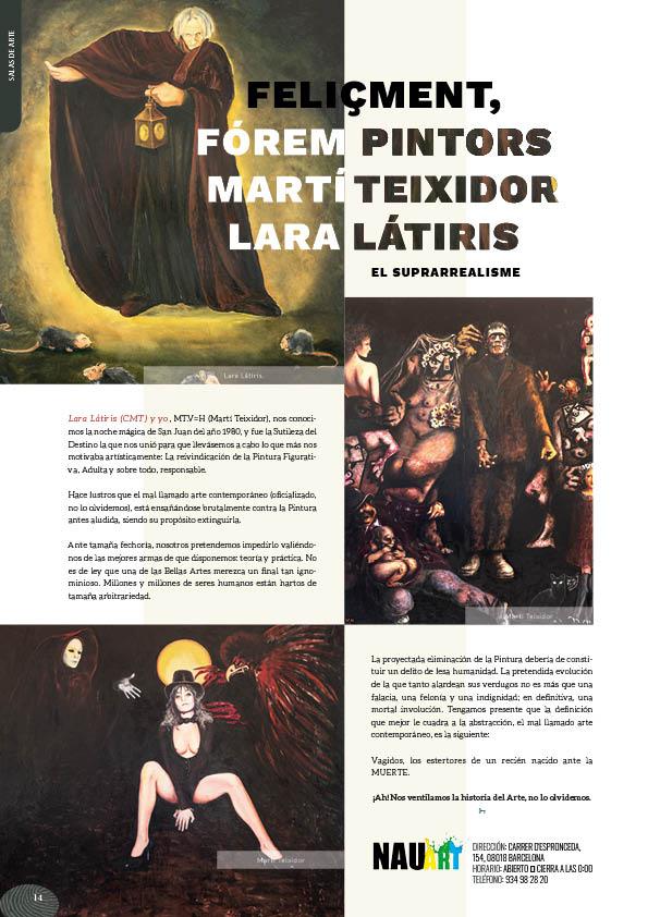 pagina 14 Latris