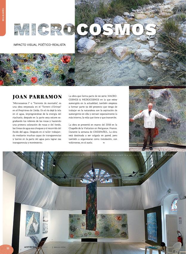 Joan Parramon pagina 18