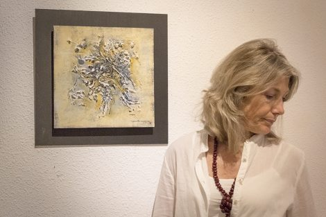 CECIORNAGUE