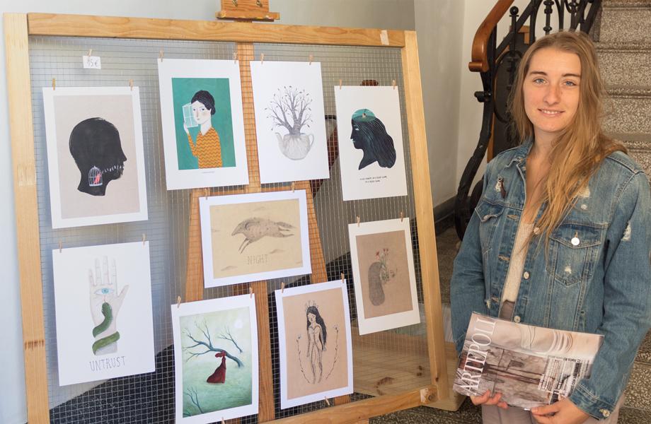 Alba-Domingo-Basora-Ilustradora