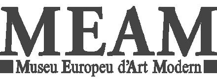 logotipo meam