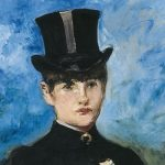 Manet / Degas