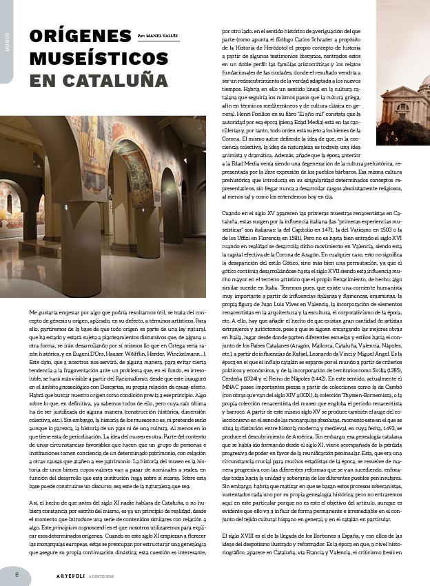 El siglo XVIII es el de la llegada de los Borbones a España,