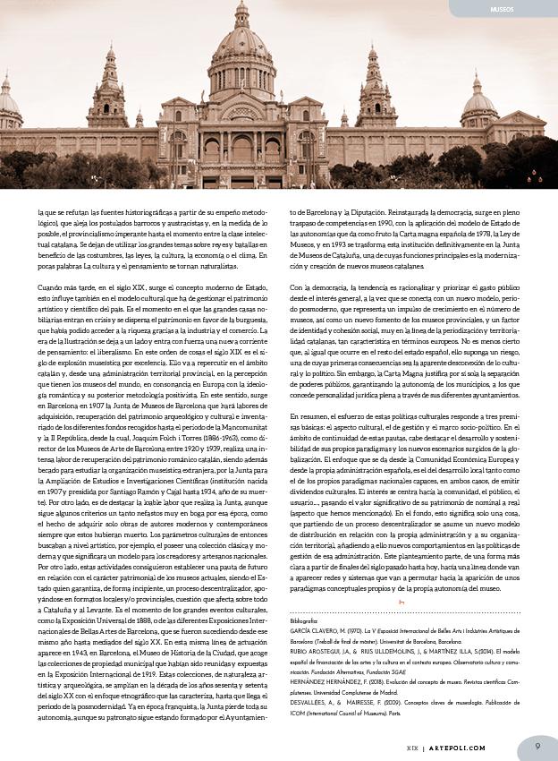 renacentistas en Cataluña