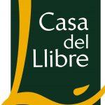 logotipo casa del libro