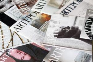solo revistas