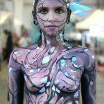Spot-the-spirit_DSC_0126