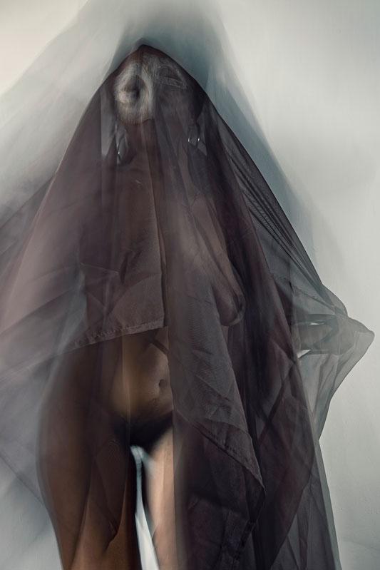 FEMENINO COMO OBJETO