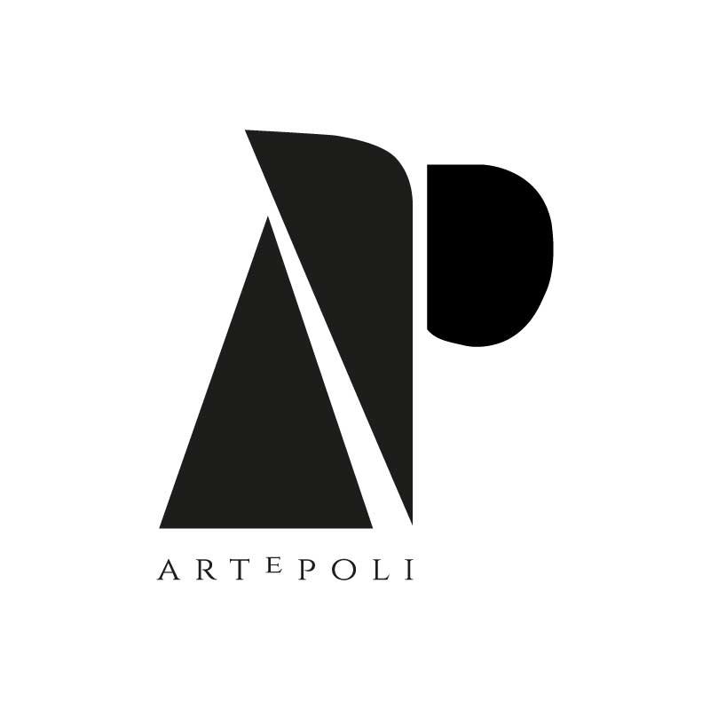 Logotipo para artistas