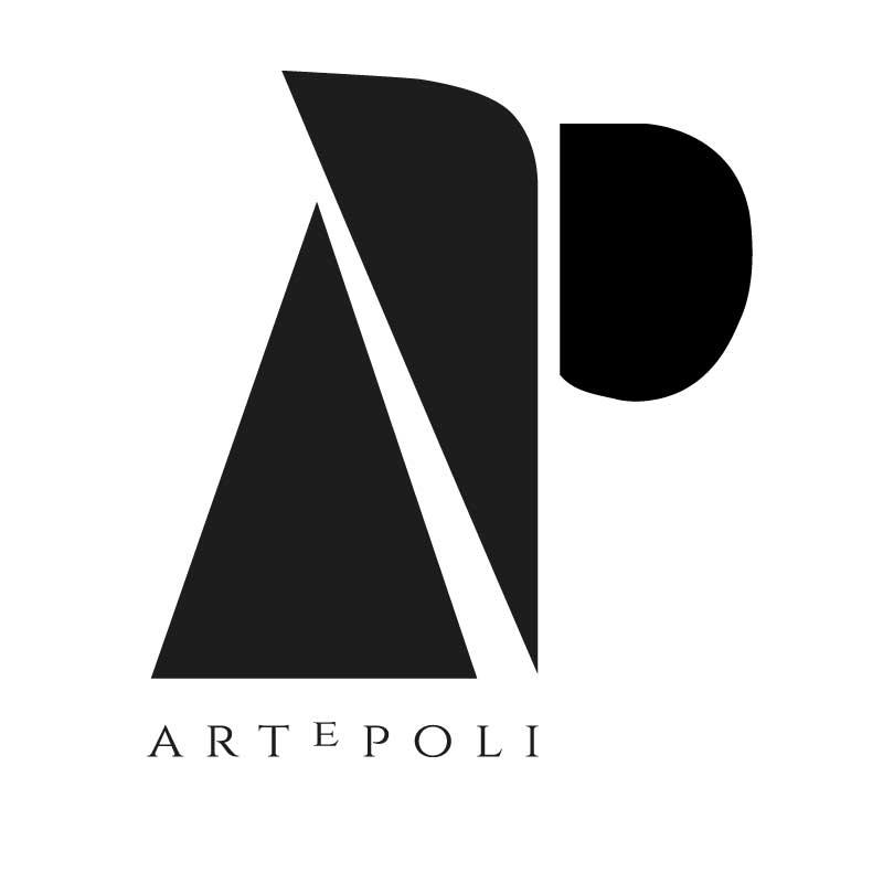 revista artepoli