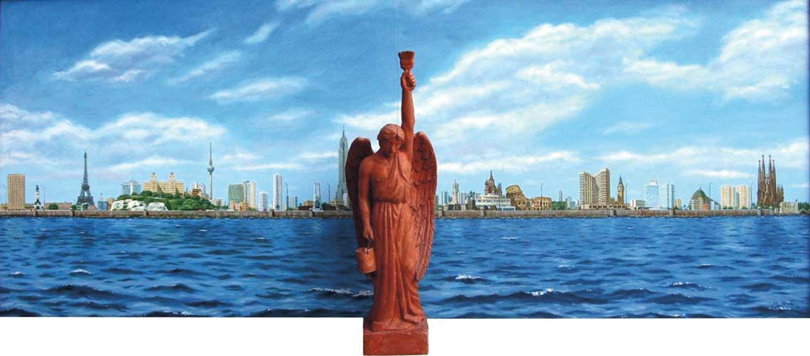 Milagro en la Habana