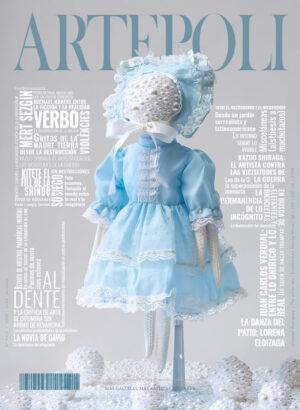 portada arte 2021