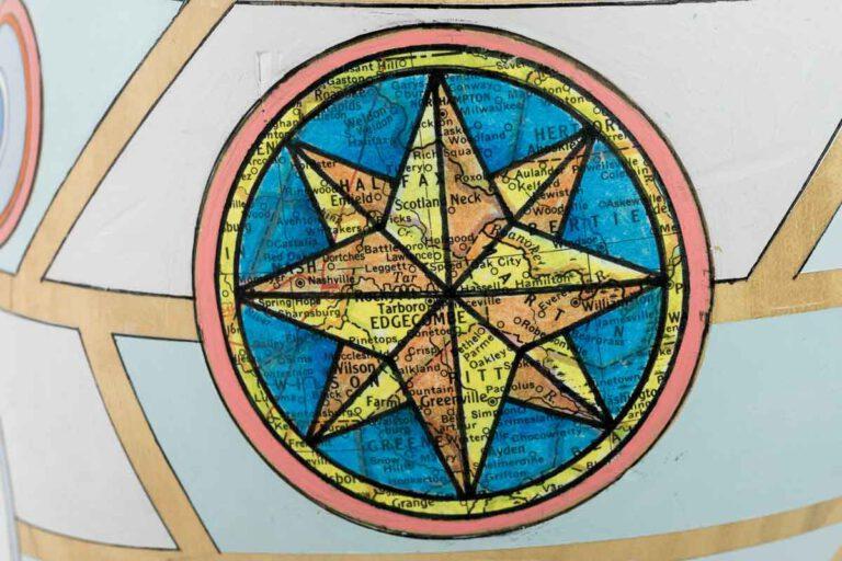 Star Overhead