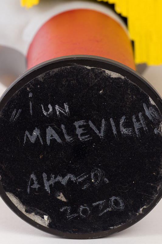 Un Malevich