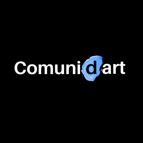 Comunidart